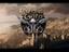 Стрим: Baldurus Gate 3 - Первый взгляд