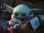 Опубликовано видео об использовании Unreal Engine 4 на съемках «Мандалорца»