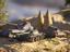 World of Tanks - Совместный тест переработанных фугасов и обновленной артиллерии