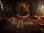 Студия Defiant, отвечающая за серию «Hand of Fate», прекращает свое развитие