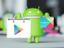 Google пошла по стопам Apple: комиссия 30% в Google Play