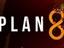[G-STAR 2019] PLAN 8 - Разработчики рассказывают о своей игре