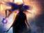 Path of Exile — Разработчики готовятся к анонсу новой лиги и дополнения 3.15