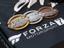 Завершился Чемпионат России по Forza Motorsport 2020!