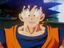 Dragon Ball Z: Kakarot - Системные требования грядущей RPG