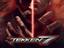 Tekken 7 – Аналитический блок с информацией для про игроков