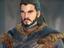 В Game of Thrones Beyond the Wall игрокам предстоит возглавить Ночной дозор