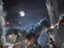 Undawn — Создатели PUBG Mobile анонсировали ролевой зомби-шутер для ПК и смартфонов