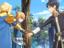Sword Art Online: Alicization Lycoris — Релизный трейлер, игровой процесс и подробности разработки