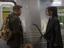 В MCU теперь два бесполезных лучника: дебютный трейлер «Соколиного Глаза»