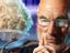 «Звездный путь: Пикар»: лого и первый кадр