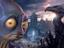 [SGF] Oddworld: Soulstorm — Новый трейлер, платформер выйдет на PS5