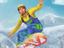 """The Sims 4 - Начались приключения на """"Снежных просторах"""""""
