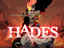 Hades продалась 1 млн копий — помог релиз на Nintendo Switch