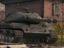 """World of Tanks - Подробности о сдвоенных орудиях и восьмой эпизод """"Линии фронта"""""""