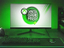 Xbox Game Pass на ПК подорожает вдвое