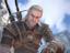 The Witcher 3 HD Reworked Project 10.0 выйдет 17 июля