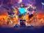 «Трансформеры: Трилогия войны за Кибертрон – Восход Земли» выйдут на Netflix 30 декабря