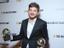 Пилотный эпизод сериала The Last of Us для HBO поставит создатель «Дылды» Кантемир Балагов