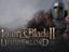 Стрим: Mount & Blade II: Bannerlord - Garro XIII - семейная драма в жизни дворянина!