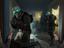Half-Life: Alyx - Официальная дата релиза