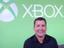 Вице-президент XBOX слышит пользователей