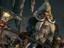 [Стрим] Total War: WARHAMMER II - Слава подгорному королю