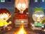 South Park: The Fractured But Whole - Поездка в летний лагерь