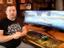 Видеообзор: Samsung CHG90 - Самый большой/крутой/игровой монитор!