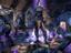 [Гайд] The Elder Scrolls Online - Командный бой насмерть и битва за флаг