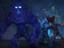"""Neverwinter - В """"Подгорье"""" множество опасных существ"""