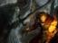 The Lord of the Rings Online - В игру был добавлен новый рейд