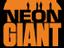Разработчики Wolfenstein создали собственную компанию