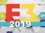 Продажа билетов на E3 2019 начнется 12 ферваля