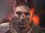 Battlefield V получит много контента в первые два месяца после релиза