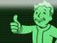 Бета-версию Fallout 76 невозможно удалить