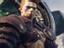 Blade and Soul 2 - Новые подробности и геймплейный ролик