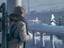 [Gamescom-2018] World War Z - Новая порция игрового процесса