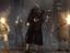 [Обзор] Vampyr - Слон стал вампиром