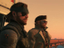Metal Gear Solid V: The Phantom Pain - На консолях прошло ядерное разоружение