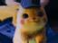 """Первый трейлер """"Покемон. Детектив Пикачу"""""""