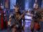[Перевод] The Elder Scrolls Online - Разрушайте Сиродиил