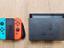 Nintendo Switch - Хакеры советуют не взламывать консоль