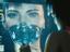 Cyberpunk 2077 - Порция новых подробностей