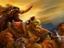 World of Warcraft Classic создается на основе версии 1.12