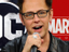 Warner Bros хотят нанять Джеймса Ганна