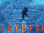 Сериал Krypton продлен на второй сезон