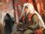 Naruto to Boruto: Shinobi Striker - Джирайя пополнит ростер