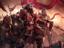 The Elder Scrolls Online будет бесплатной с 6 по 11 декабря