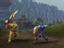 World of Warcraft Classic - Владельцы виртуального билета BlizzCon получат демоверсию